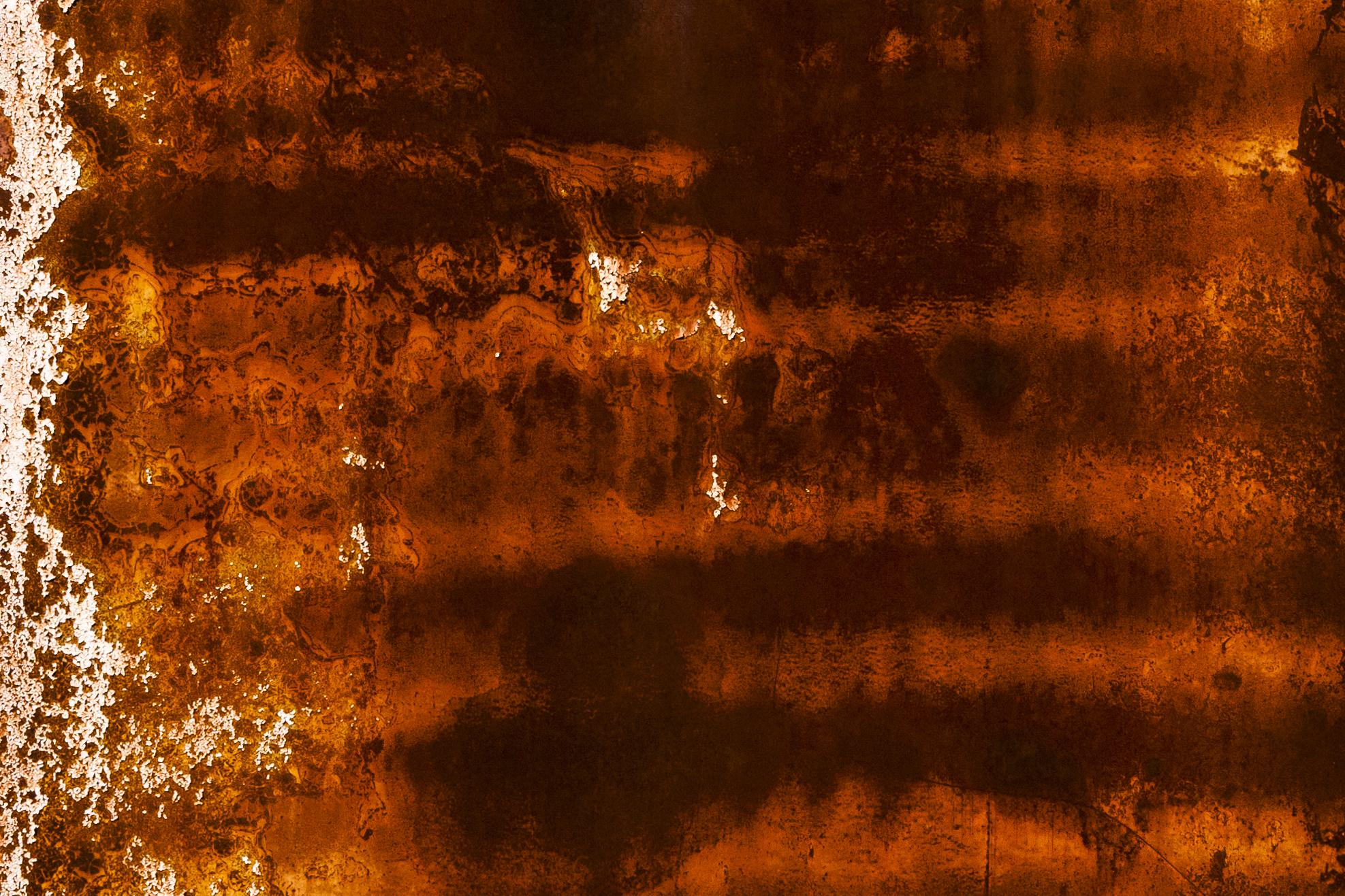2007-03-25_RUSTED-METAL_007.JPG