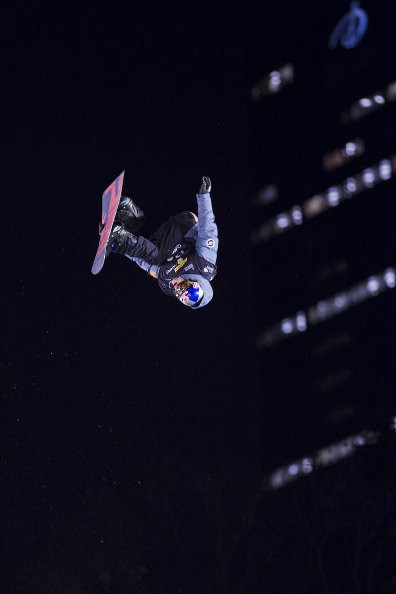 2014-01-16_FIS-SNOWBOARD-WORLDCUP441.jpg