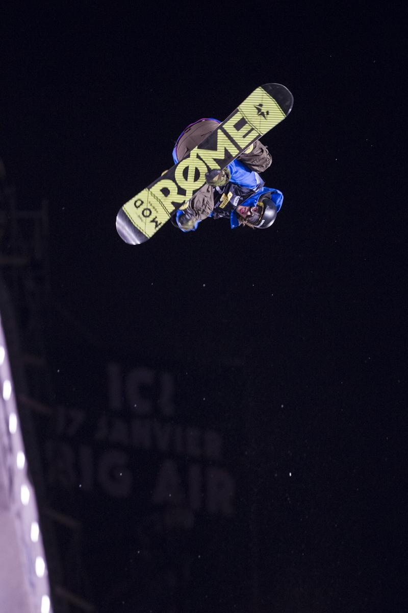 2014-01-16_FIS-SNOWBOARD-WORLDCUP477.jpg
