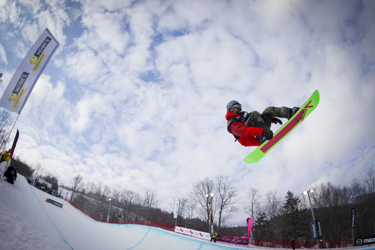 2014-01-17_FIS-SNOWBOARD-WORLDCUP-HALFPIPE-F996.jpg