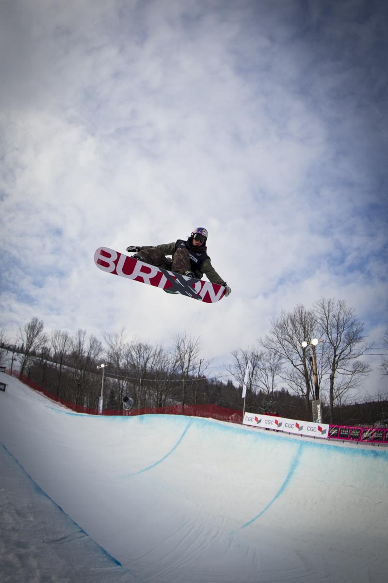 2014-01-17_FIS-SNOWBOARD-WORLDCUP-HALFPIPE-F895.jpg