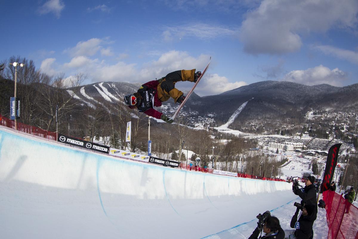 2014-01-17_FIS-SNOWBOARD-WORLDCUP-HALFPIPE-F826.jpg