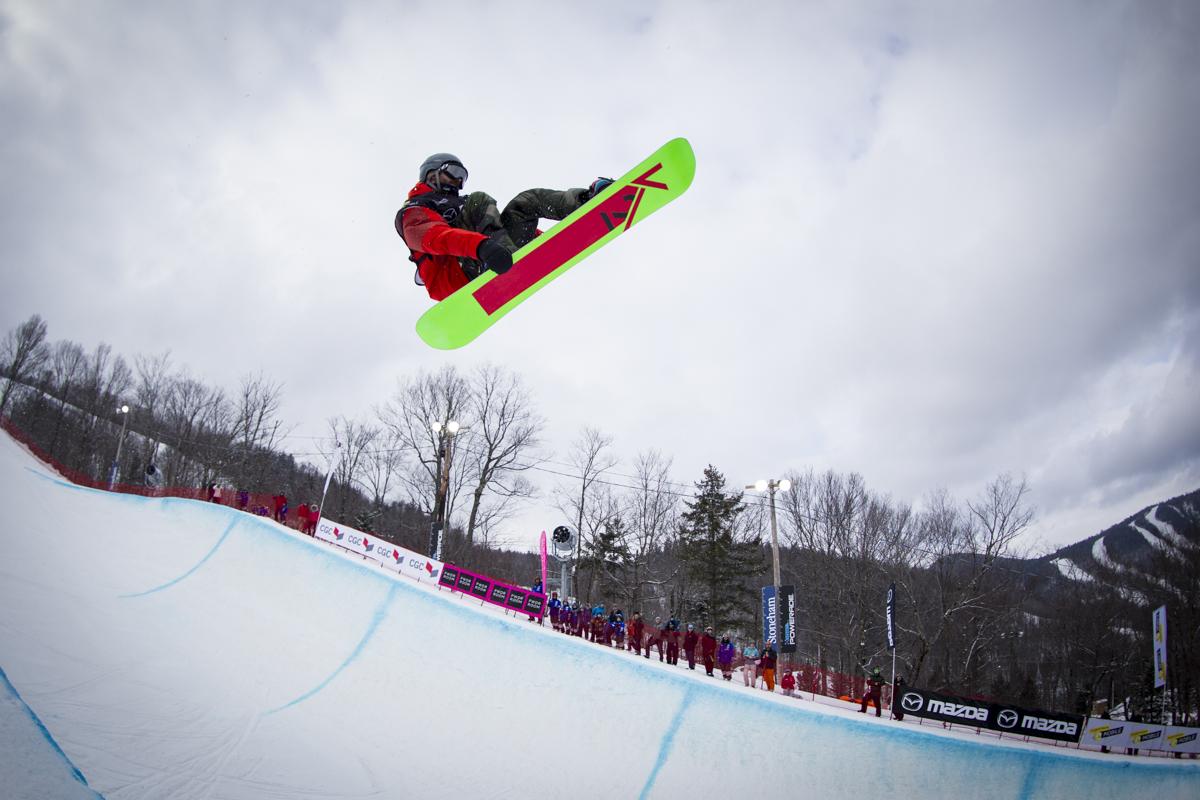 2014-01-17_FIS-SNOWBOARD-WORLDCUP-HALFPIPE-F1257.jpg