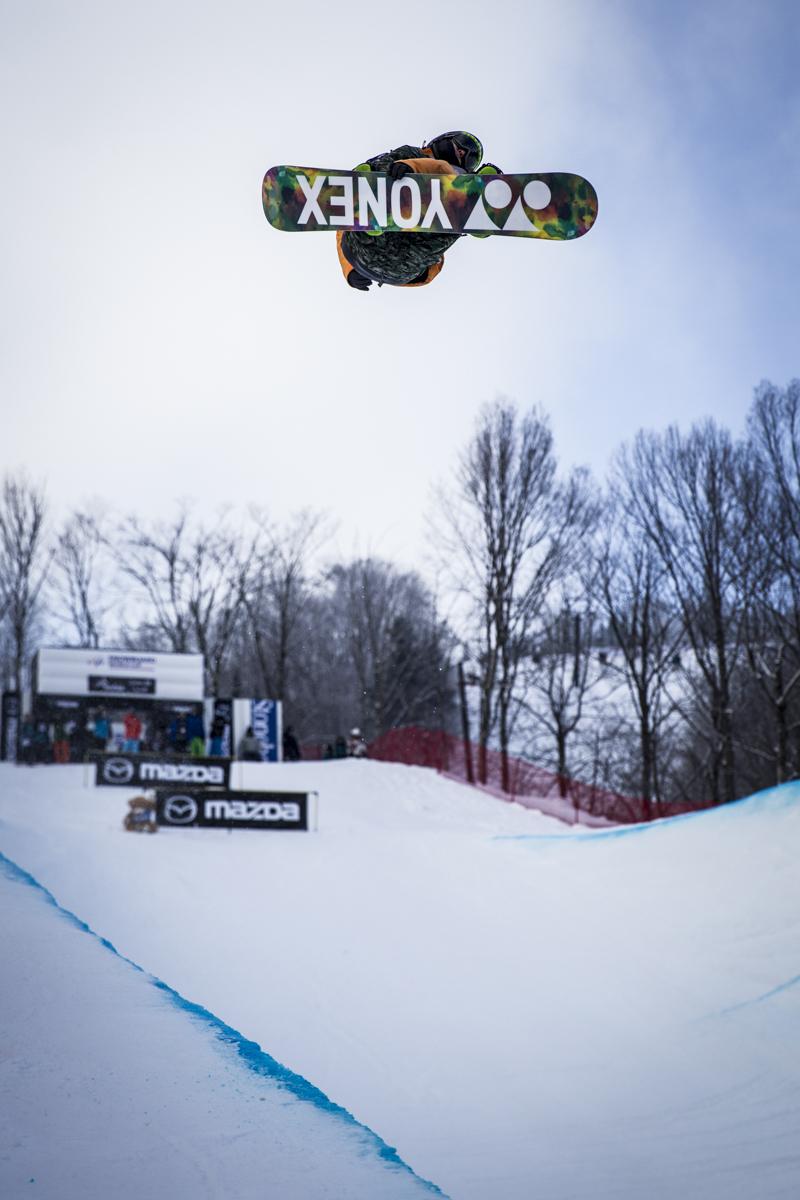 2014-01-17_FIS-SNOWBOARD-WORLDCUP-HALFPIPE-F081.jpg