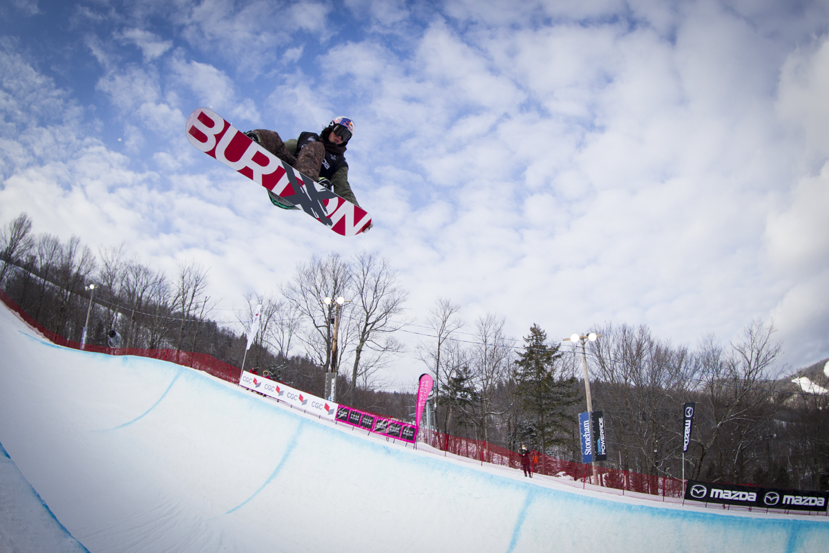 2014-01-17_FIS-SNOWBOARD-WORLDCUP-HALFPIPE-F1045.jpg