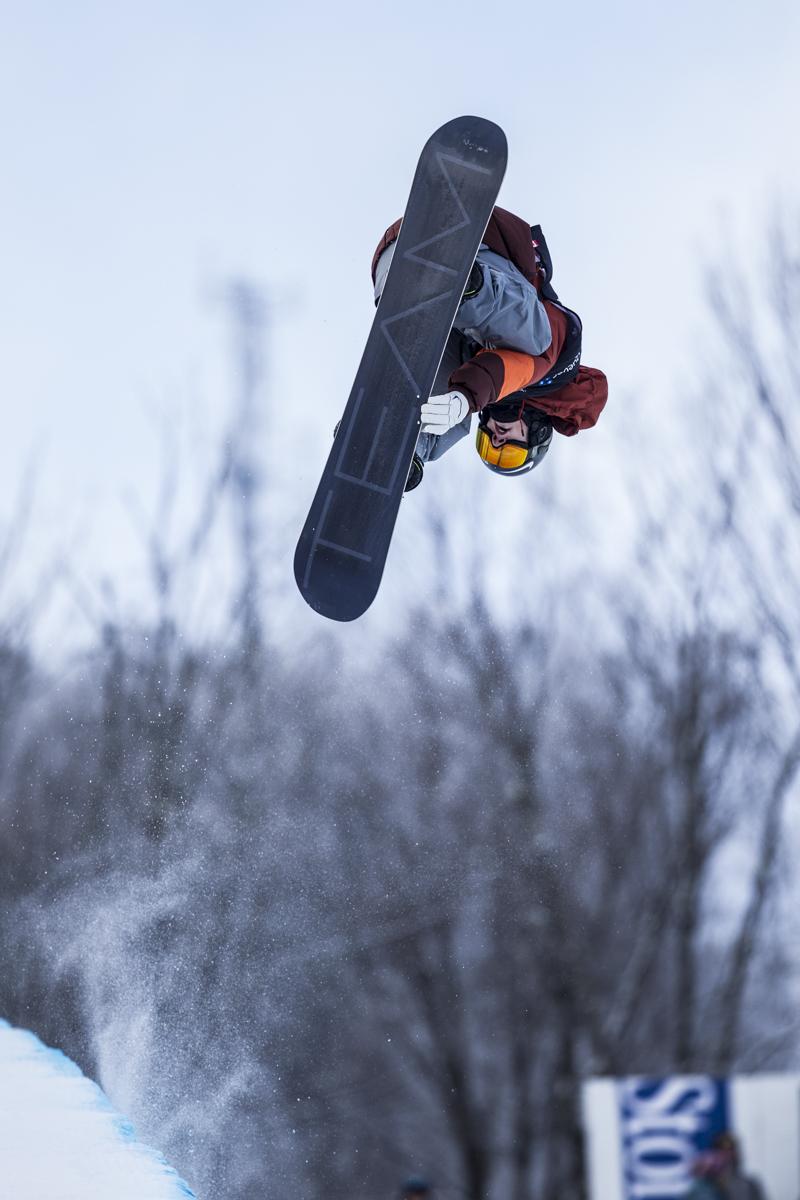 2014-01-17_FIS-SNOWBOARD-WORLDCUP-HALFPIPE-F074.jpg