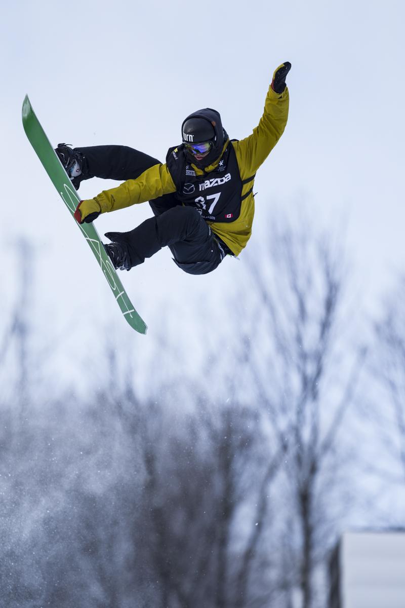 2014-01-17_FIS-SNOWBOARD-WORLDCUP-HALFPIPE-F068.jpg