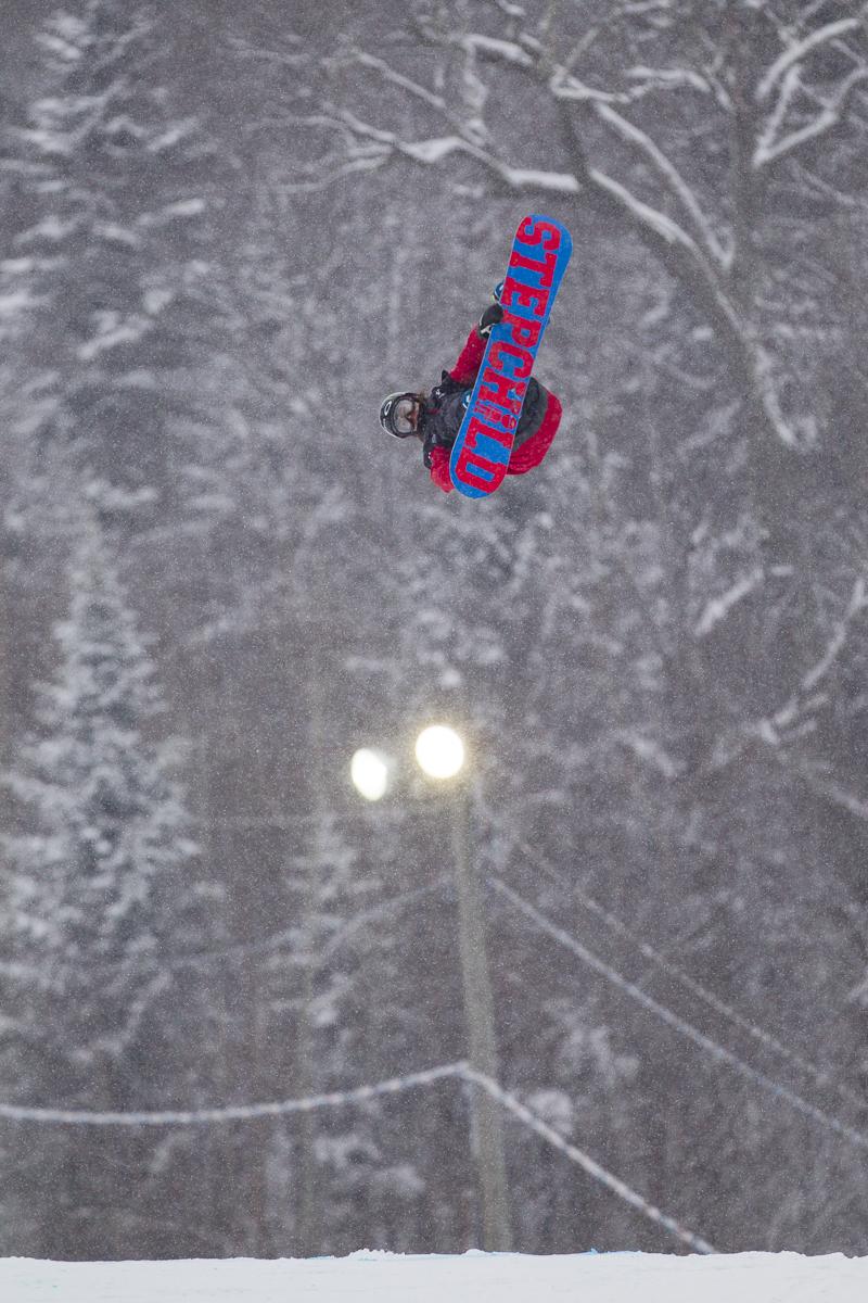 2014-01-17_FIS-SNOWBOARD-WORLDCUP-SBS-F1378.jpg