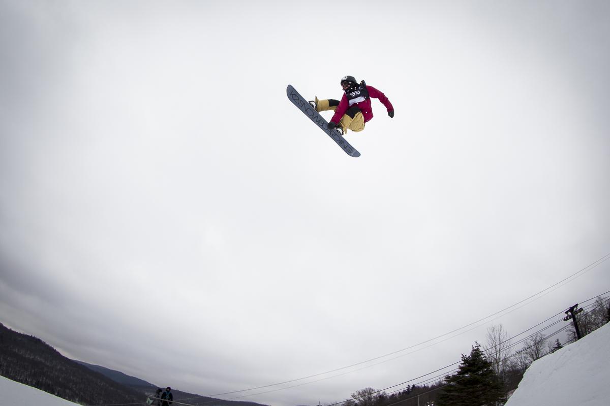 2014-01-17_FIS-SNOWBOARD-WORLDCUP570.jpg
