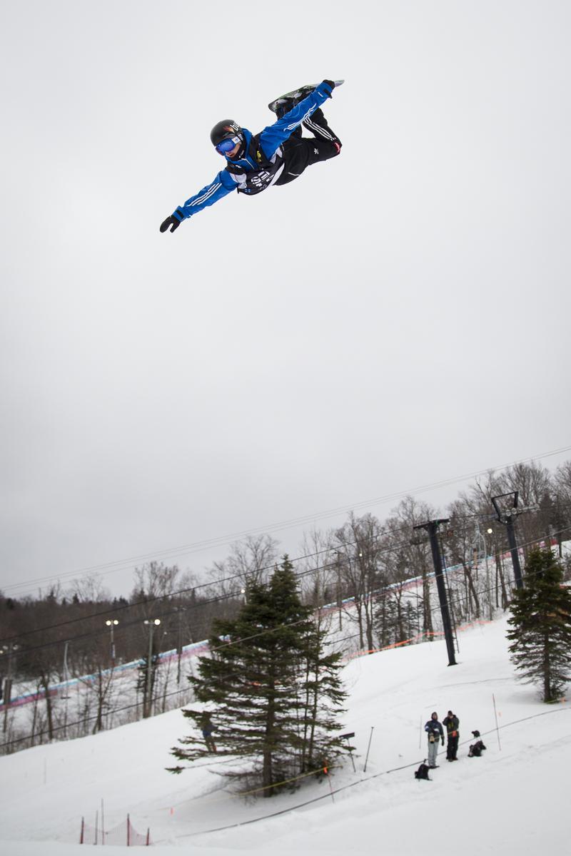 2014-01-17_FIS-SNOWBOARD-WORLDCUP718.jpg