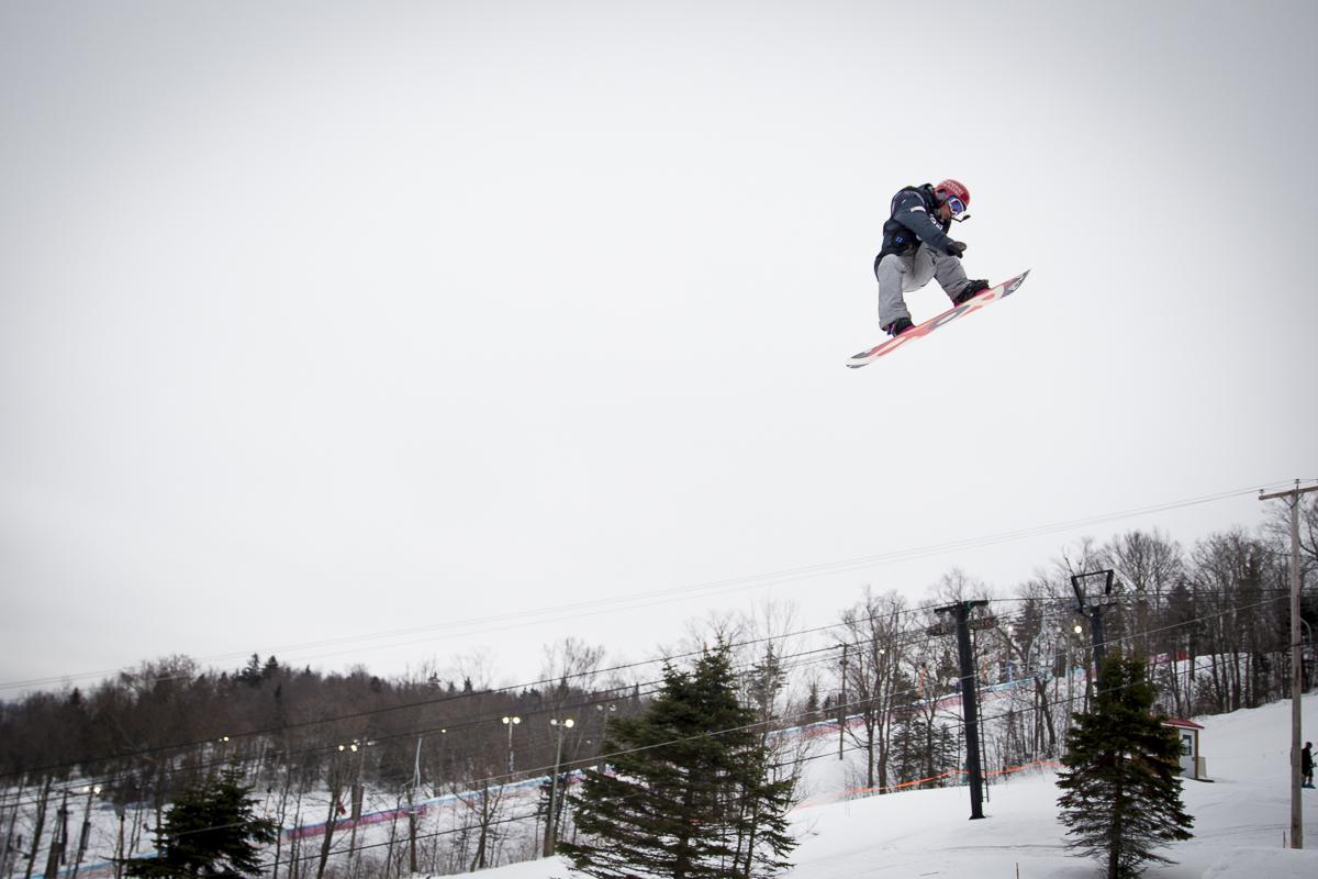 2014-01-17_FIS-SNOWBOARD-WORLDCUP438.jpg