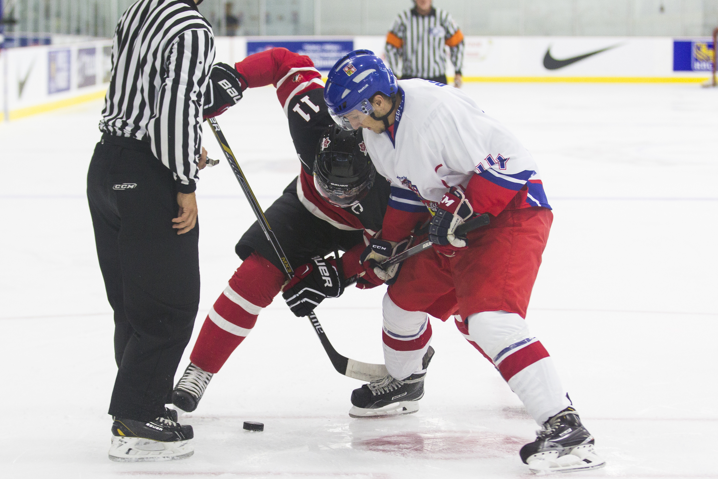 2014-08-08_WORLD-JUNIORS_203.JPG