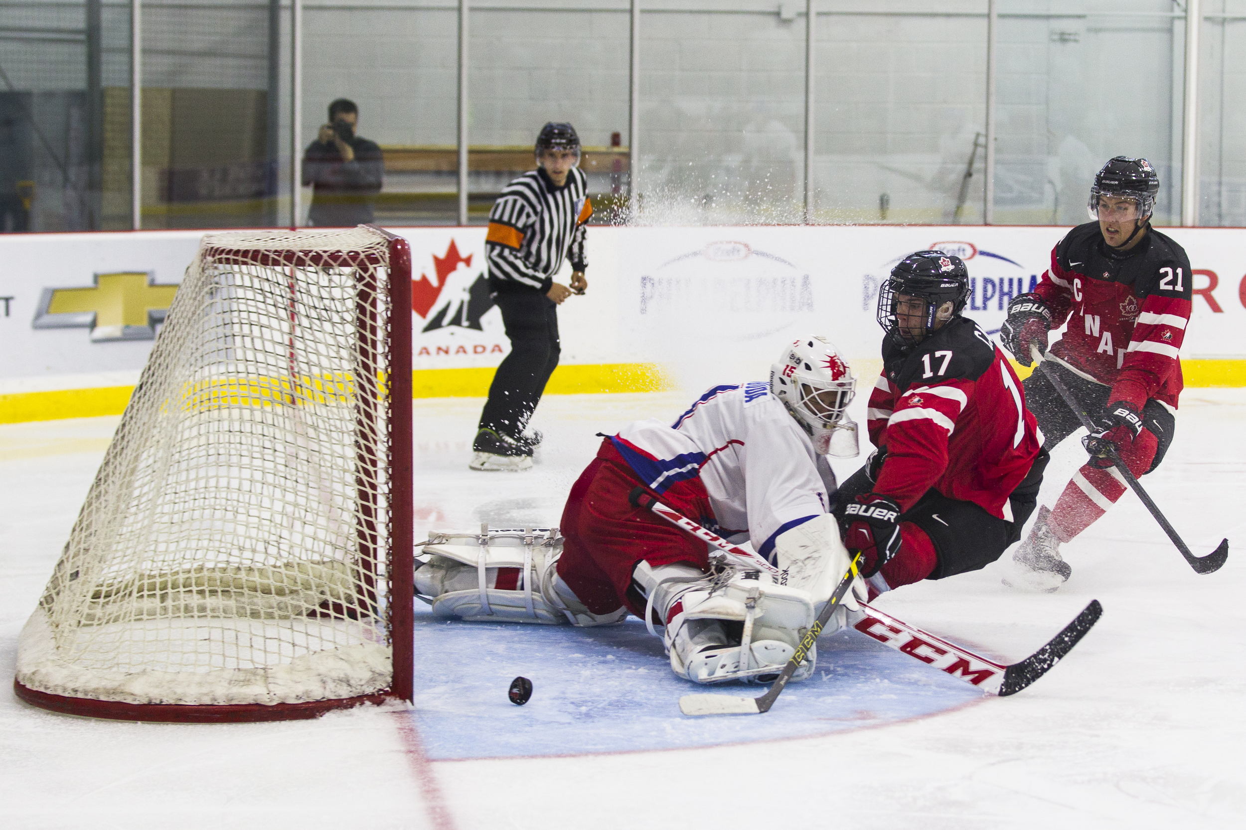 2014-08-08_WORLD-JUNIORS_720.JPG