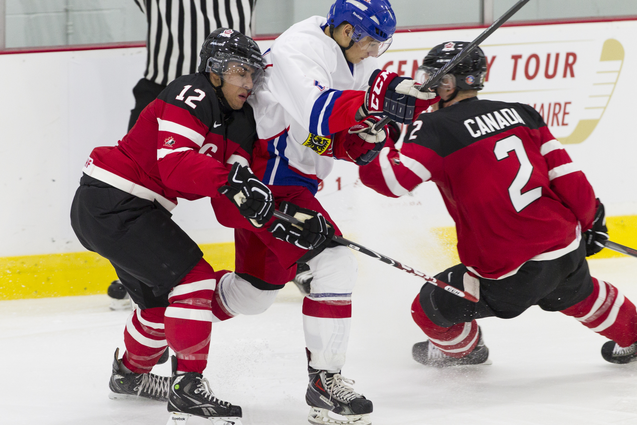 2014-08-08_WORLD-JUNIORS_1006.JPG