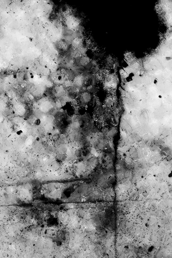 2014-04-09_PARC-TREMBLANT039.jpg