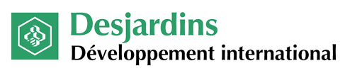 developpement-desjarding-logo.png