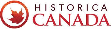 historica-canada.jpg