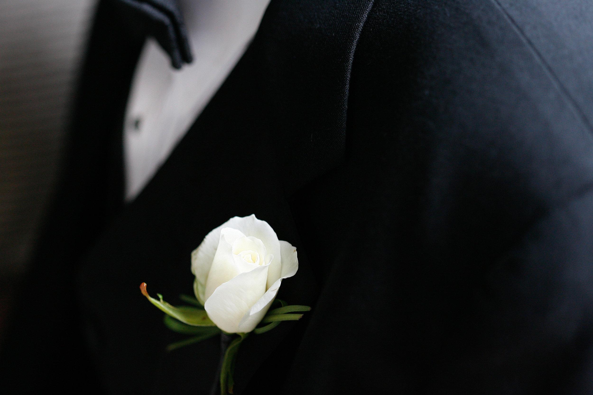 AMP-WeddingDetails_017.jpg