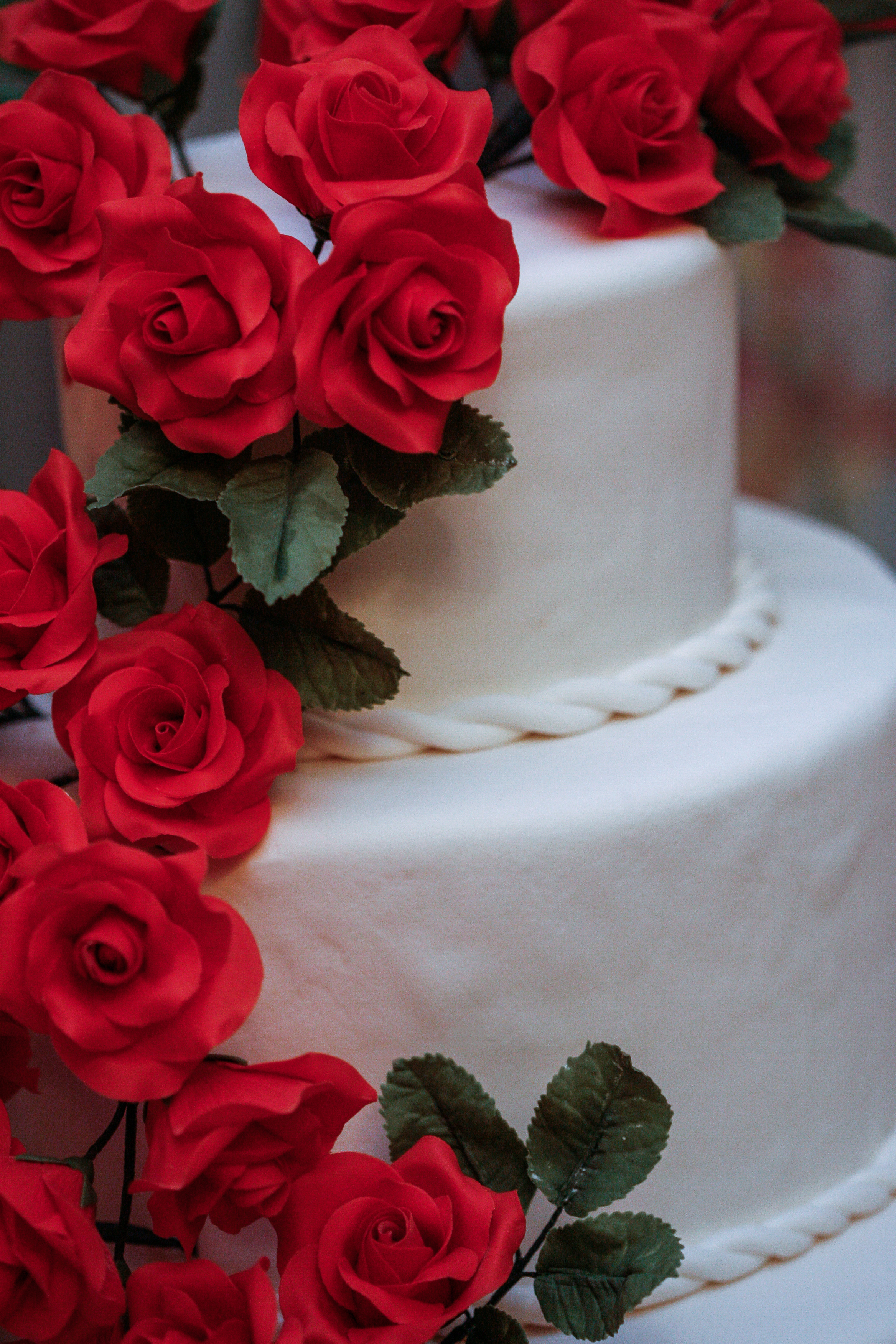 AMP-WeddingDetails_007.jpg