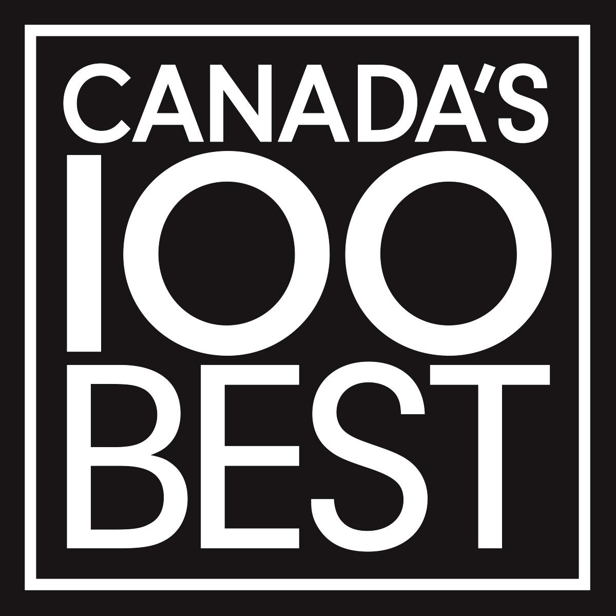 canadas100best_profile_logo.jpg