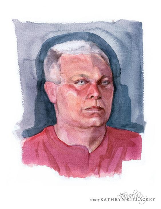 John_portrait_Killackey.jpg