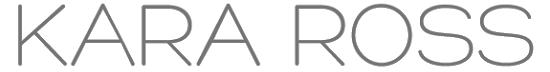 kara-ross-logo._V165957075_ .png