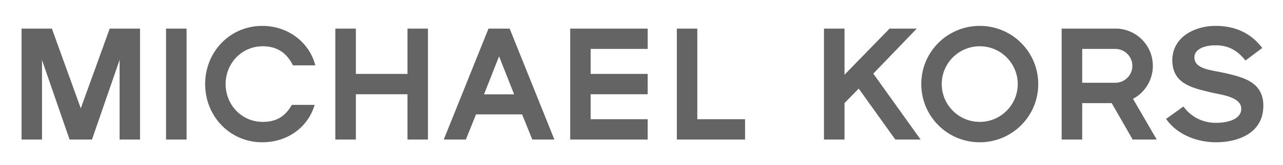 Michael Kors Logo 10 czarne copy.jpg