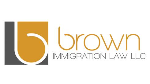 brownlogo_design.jpg