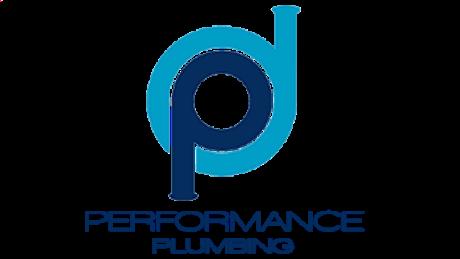perplumbing.png