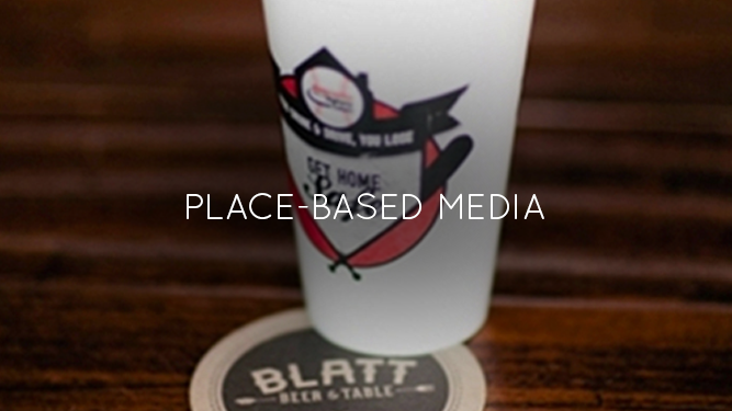 PLACEBASED (1).png