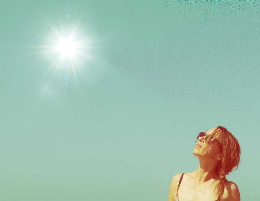 sungazer.jpg
