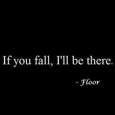 if you fall.jpg