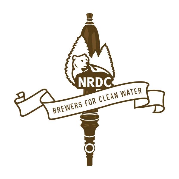 NRDC_BrewersforCleanWater_logo.jpeg