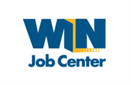 Win_Job_Centers_185x120.jpg.png