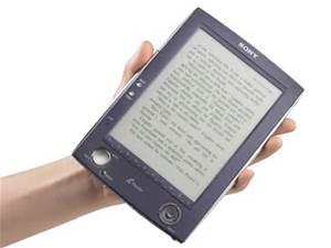 ebooks1.jpg