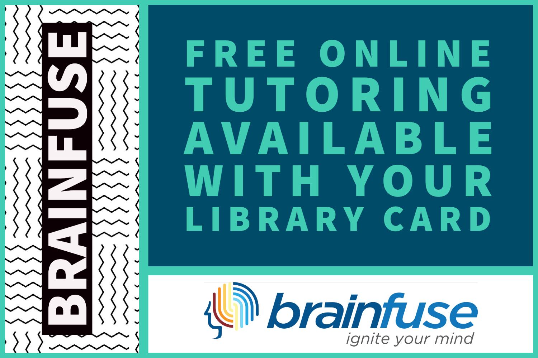Brainfuse WEB.jpg