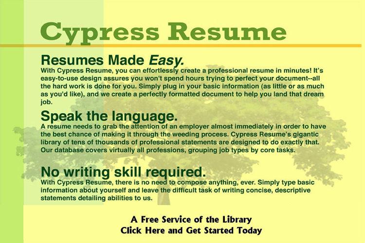 cypress+copy1.jpg