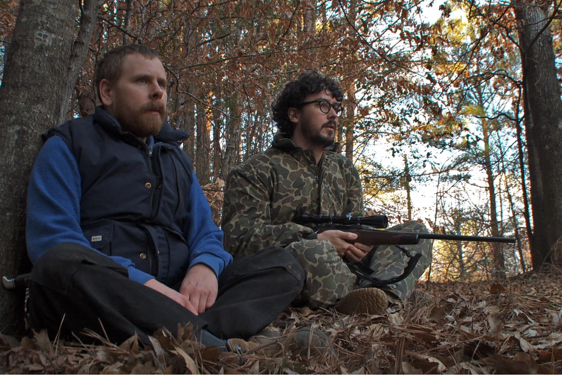 hunting5.jpeg