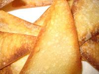 wonton+chips.JPG