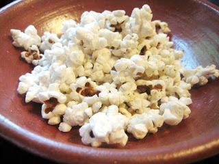 herbed+popcorn_v2.JPG