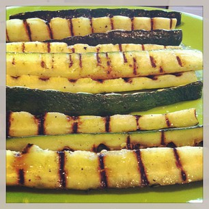 zucchini+spears.jpg