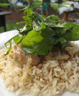 chicken+and+rice.JPG