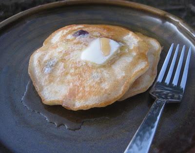 blueberry+pancakes.JPG