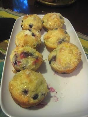 blueberry+muffins.JPG