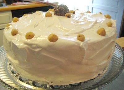 Cake+v2.JPG