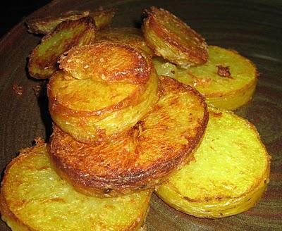 crunchiest+oven+potatoes.JPG