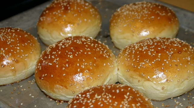 burger+buns.JPG