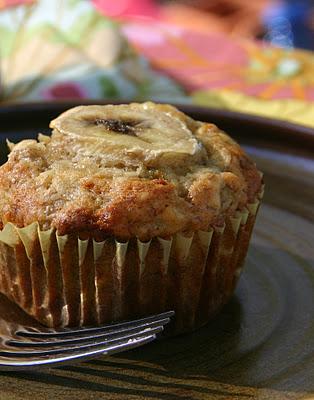 banana+muffin2.JPG