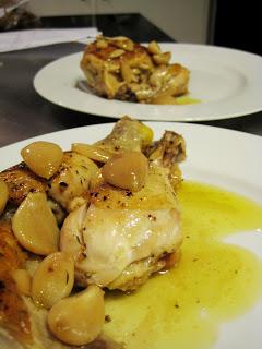 chicken+w+40+cloves.JPG
