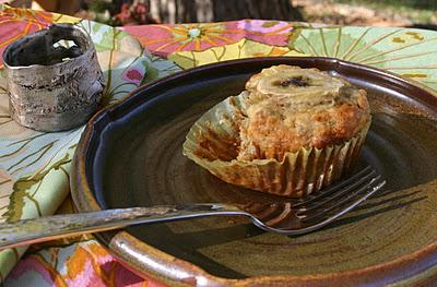 banana+muffin.JPG